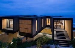 Casa Beranda-24.jpg