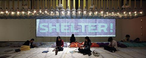 CP-I&M-Shenzhen-0186.jpg
