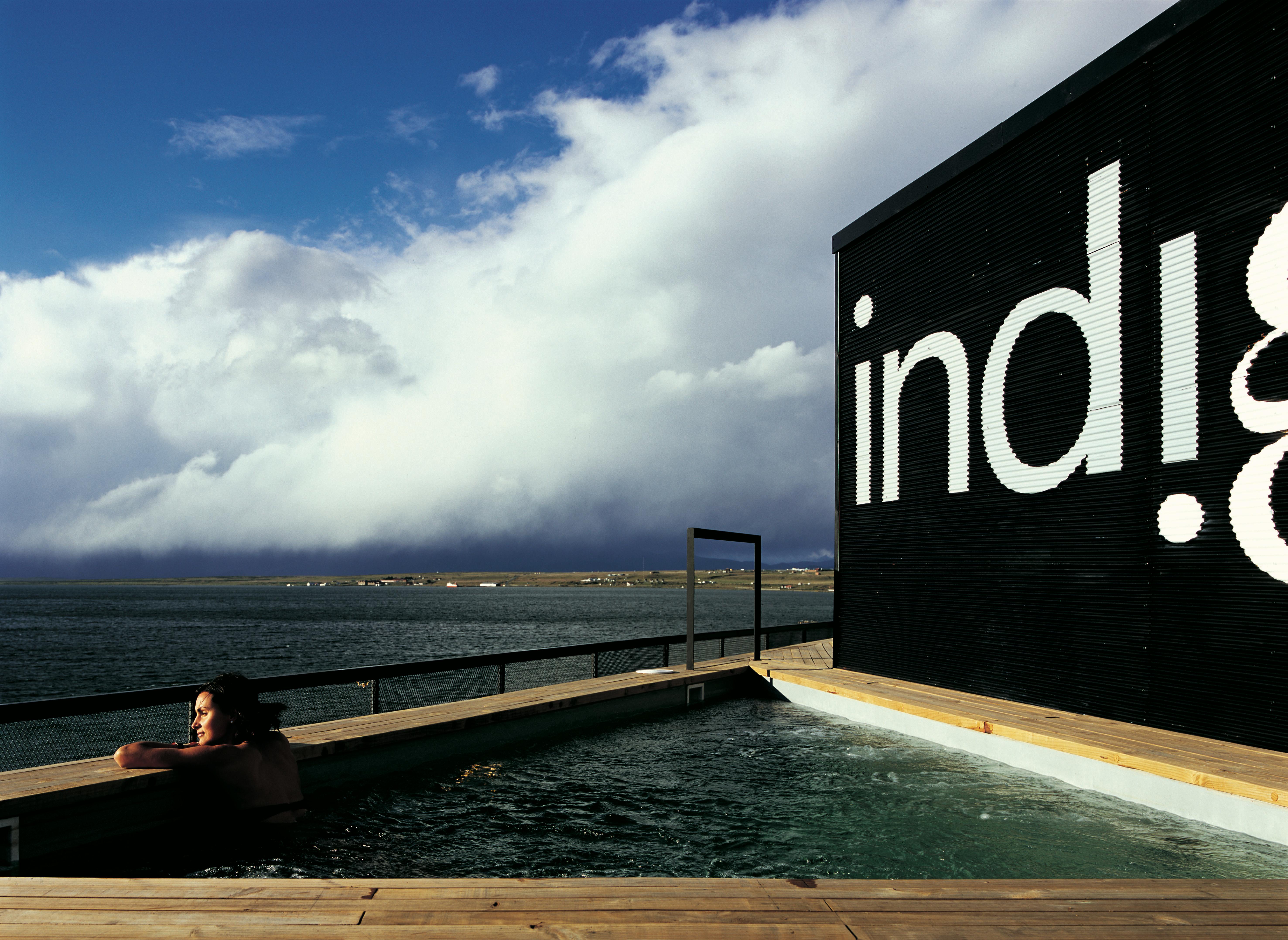 INDIGO PATAGONIA HOTEL 15.jpg