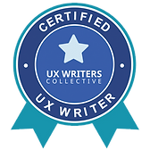 ux writer certified.png