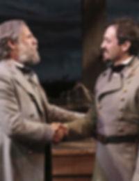appomattox pic 1.jpg