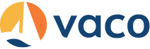 logo-vaco_800px.png