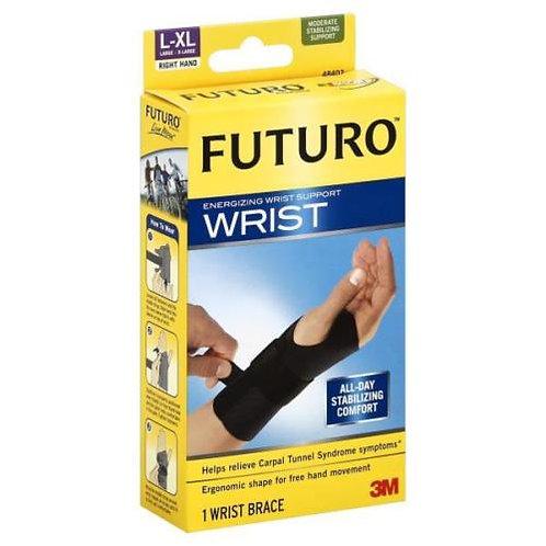 Futuro Energizing Wrist Support