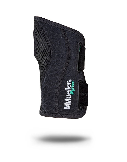 Mueller Adjustable Wrist Brace
