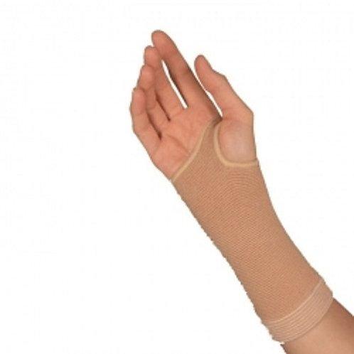 FLA Orthopedics Elastic Wrist Support