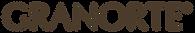 granorte-logo.png