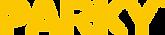 parky-logo.png