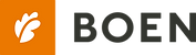 boen-logo.png