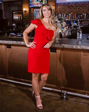 Carrie Dennison