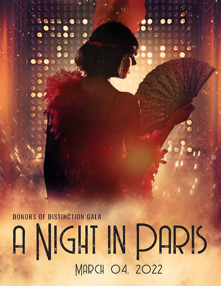 A NIGHT IN PARIS.jpg