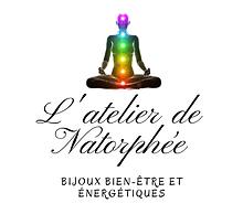 L'atelier_de_Natorphée_logo.png