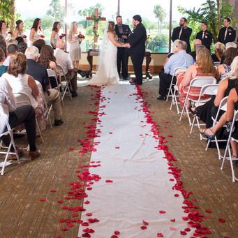 Ceremony Proofs (56 of 234)-Edit-12.jpg