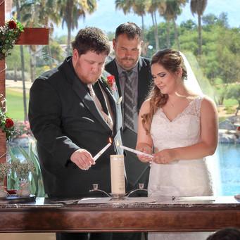 Ceremony Proofs (170 of 234)-Edit-26.jpg