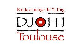 Logo-Djohi-Tlse.jpg