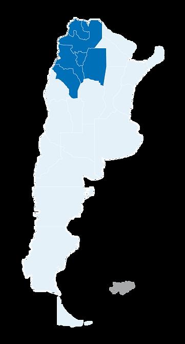 Mapa_arge_por regiones-01.png
