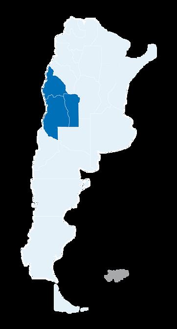Mapa_arge_por regiones-03.png