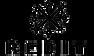 logo_redit copy_edited.png
