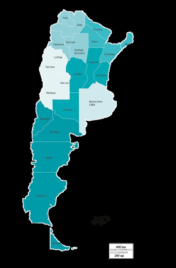 Mapa Argentina_ReNatra_Verde-01.png