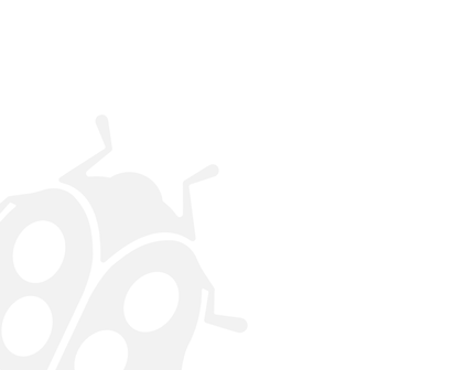 Website element WHITE-02.png
