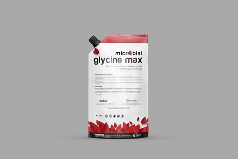 glycine max.png