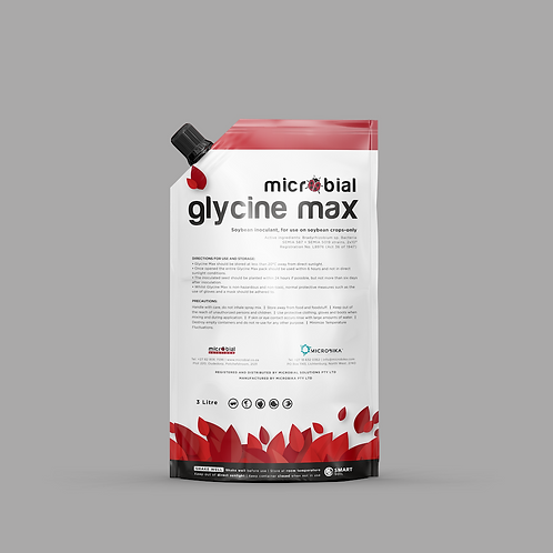 Glycine Max