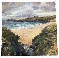 cliff beach 72.jpg