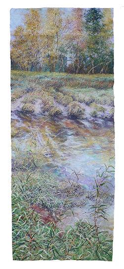 River Douglas.jpg