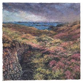 Peat Ridge72.jpg