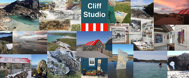 cliff web collage.jpg