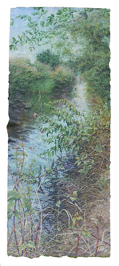 River Yarrow CH3.jpg