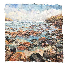 sea and rock 72.jpg