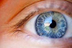 EMDR desensibilisation et retraitement de l'information par le mouvement oculaire hypnose traumatisme choc émotionnel
