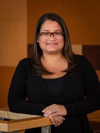 Laura Marquez