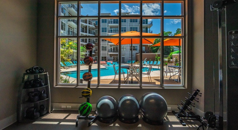the-collective-fitness-pool-view1-af3800