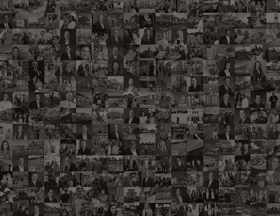 40 years mosaic graphic_small bw.jpg