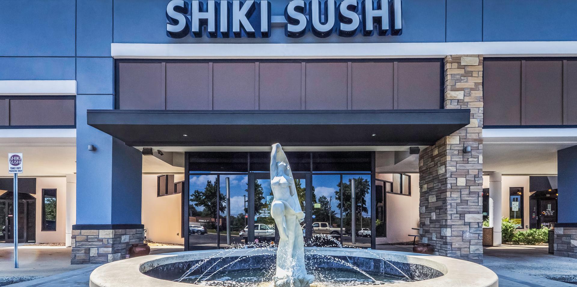 Homestead_Shiki Sushi.jpg