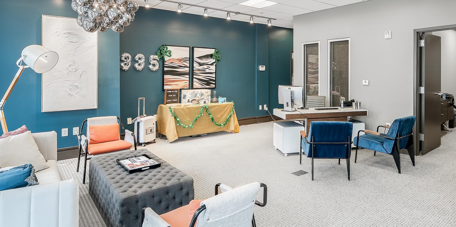 office-1.jpg