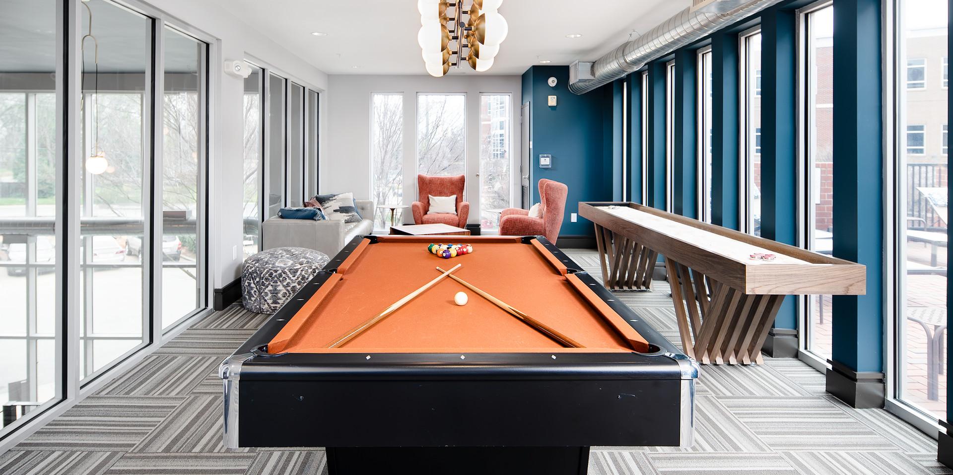 pool-table-1.jpg