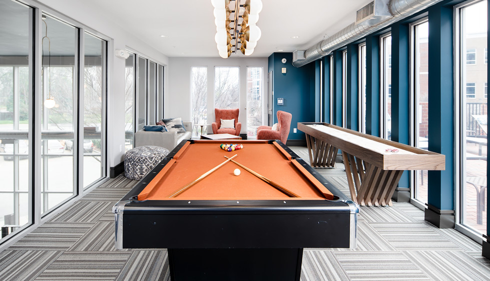 pool-table-1.jpg