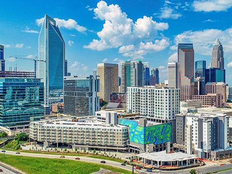 Multifamily Developers, Investors Reveal Favorite Southeast Markets