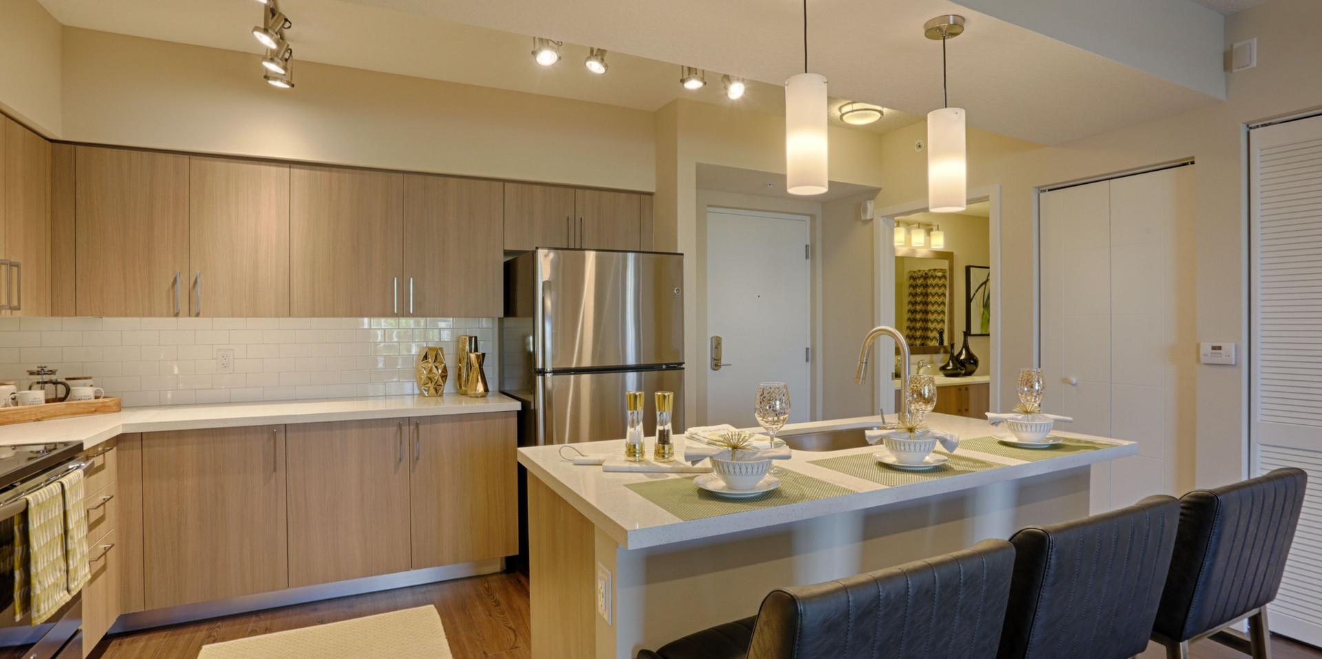 District Kitchen (2).JPG