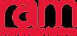 Ram_Logo_RRA_CMYK.png