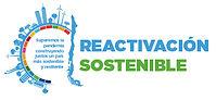 logo_reactivacion400.jpg