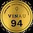 MEDALLAS-VINAU-94 PUNTOS.png