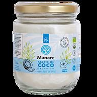 Aceite-de-Coco-Orgánico-PF-200ml.png