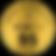 MEDALLAS-VINAU-95 PUNTOS.png