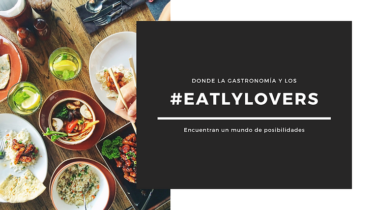 Presentación_Eatly_general.png