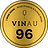 MEDALLAS-VINAU-96 PUNTOS.png