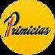 Primicias.png