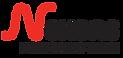 NEXANS_Logo_CMYK_Baseline_1.png